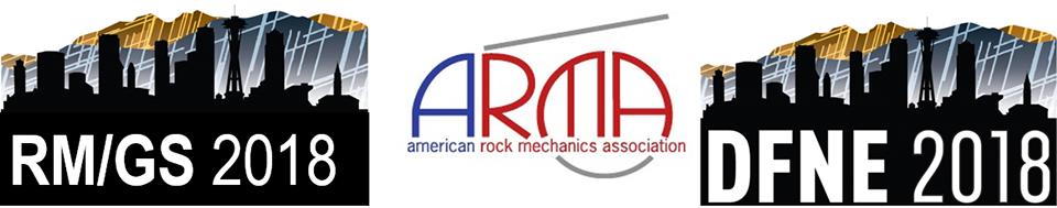ARMA Symposium